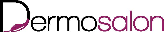 Dermosalon